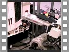 医疗器材生产