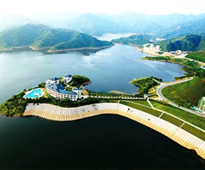惠州生态旅游,广东生态旅游,惠州特色农产品,广东特色农产品