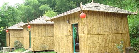 广东泰美,泰美 惠州生态旅游,广东生态旅游
