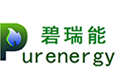 北京碧瑞能科技发展有限公司