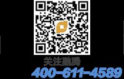 m.j4166.com