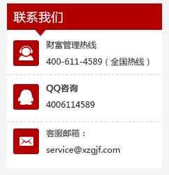 5009.com