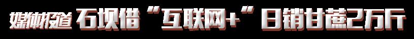 惠州汇农电商 惠州电商服务,惠州公众号开发 惠州电商平台入驻,惠州淘宝天猫入驻 惠州代运营,惠州网店代运营 惠州产品设计,惠州产品logo海报设计 惠州农产品网上销售