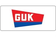 德国GUK中国代理商