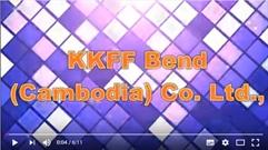 KKFF-VIDEO
