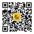 https://mp.weixin.qq.com/mp/profile_ext?action=home&__biz=MjM5ODEzNTg3Nw==&scene=124#wechat_redirect