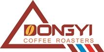 咖啡烘焙機,炒貨機,研磨機,榨油機