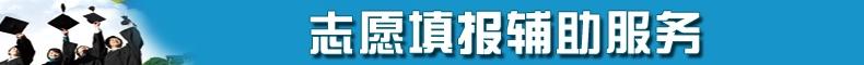 高考服务网-高考报考方案服务-北京洪成教育高考报考指南,高考志愿填报方案辅助服务