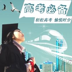 高考服务网-2017高考报考方案必备,高考报考方案-北京洪成教育高考报考指南,高考志愿填报方案