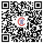 北京租车公司二维码
