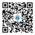 国际威尼斯网站