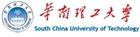 华南理工大学防汛挡水板