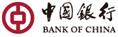 中国银行车库防水门