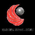 青島黄瓜直播app免费版下载鋼丸設備科技有限公司