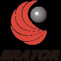 青岛百利达钢丸设备科技有限公司