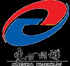 Tongxiang company 20 years anniversary