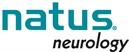 Natus Neurology