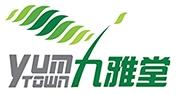 xpj11.com新葡京