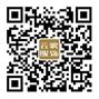 太阳城官网