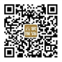 澳门葡京88807com
