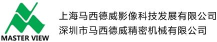 yl12311.com 永利