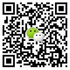 亚克力制品厂微信二维码