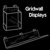 GriswallDisplays