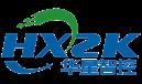 华星智控logo