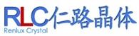 深圳仁路科技