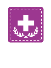 医药零售连锁betway体育下载定制-betway必威官网登录betway体育下载定制