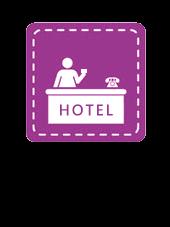 酒店物业连锁betway体育下载定制-betway必威官网登录betway体育下载定制
