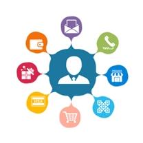 云倉是一款成熟的零售全渠道方案,為企業打通渠道壁壘、實現線上線下一體化、降低缺貨率、提高商品動銷率、提升顧客體驗…