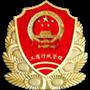 551144.com永利澳门