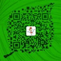 minjiangushi.com站长小龟侠的微信