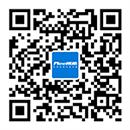 MeeHUB智能会议平板_电容触控_随时批注_无线投屏_多屏互动_提高会议效率