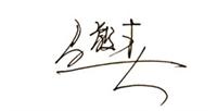 www.ms196.com