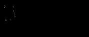 斑马打印科技(ZEBRA PRINTER TECHNOLGY) | 斑马中国官网LOGO