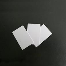 斑马证卡卡片