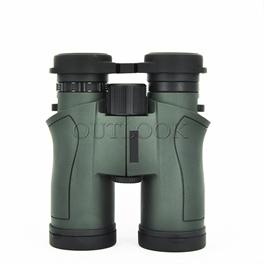 光学望远镜
