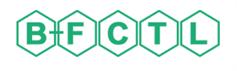 华茂伟业绿色科技股份有限公司logo