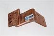 搅拌摩擦焊产品