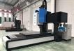 搅拌摩擦焊设备