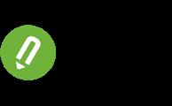 成都埃森工业设计公司logo