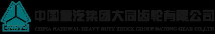 亚洲城官方网站手机版
