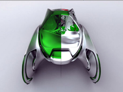 科技产品9