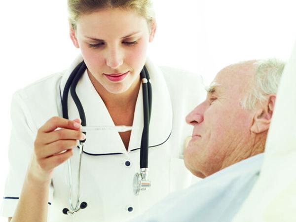 肾内科门诊管理系统
