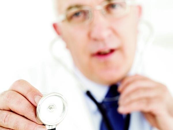 肾内科住院管理系统