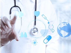 醫療產品(6)